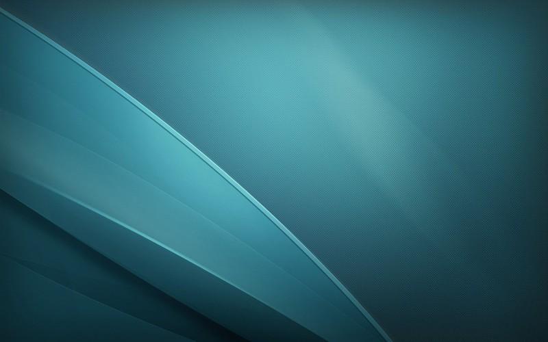 Обои фон, пятна, линии, светлый картинки на рабочий стол, фото скачать бесплатно