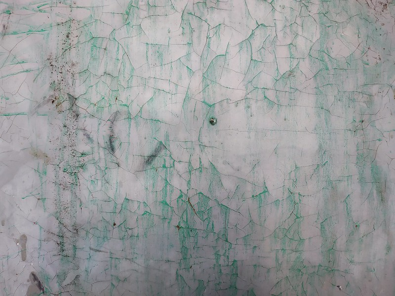 Cracked Wall Texture #06