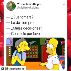 #Repost @ralphianismo with @get_repost