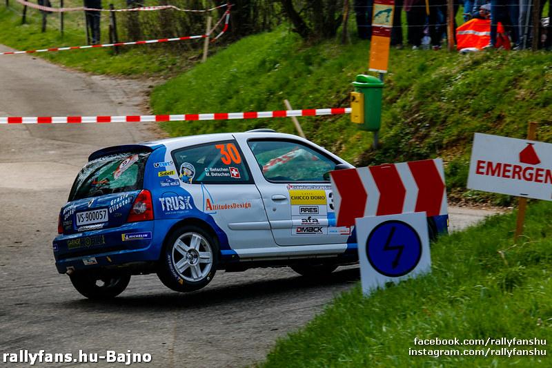 RallyFans.hu-18458