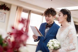 peach-20190309-wedding-303 | by 桃子先生