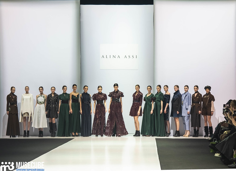 AlinaAssi_MFW_052