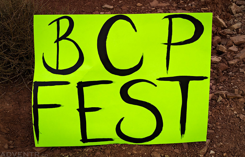 BackcountryPost Fest 2019