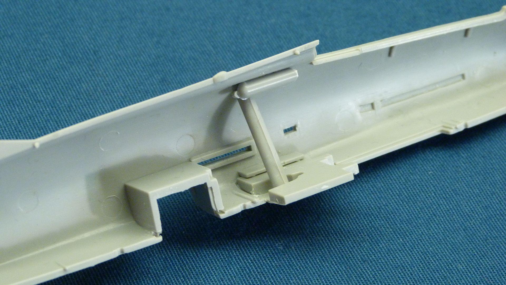 YGBSM, F-100F Wild Weasel I - Sida 2 46833774844_f052de8ab0_o