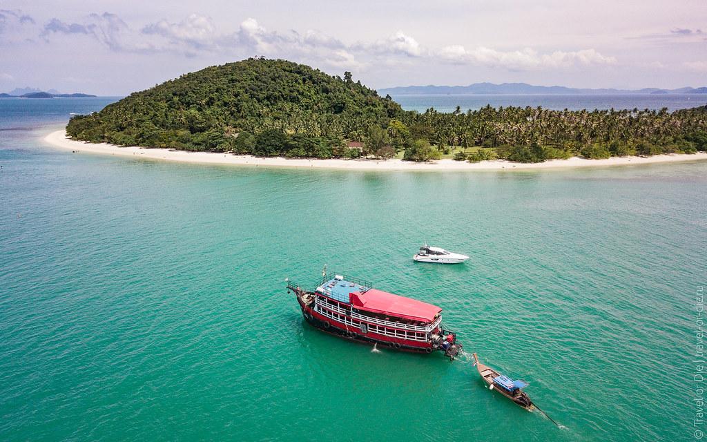Rang-Yai-Island-Phuket-mavic-0964