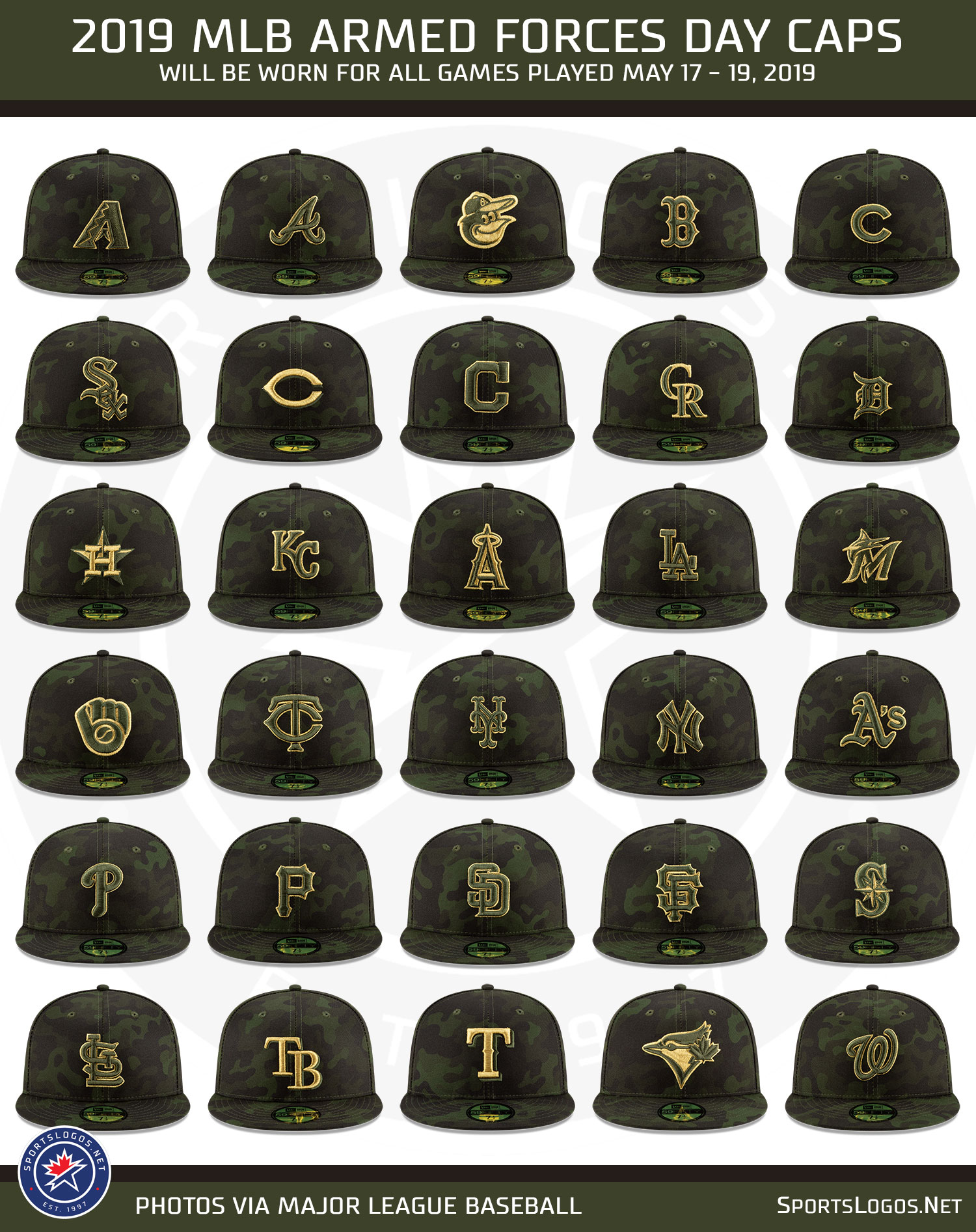 Hat Fashion Cap Baseball Caps Men Womens Sam-Adams-Octoberfest-Celebration