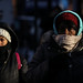 N.Y. Today: Brutally Cold Weather