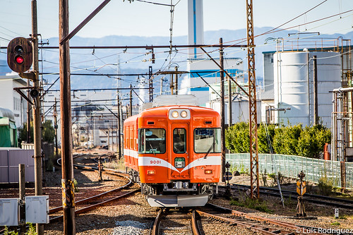 Gakunan-Electric-Railway-Fuji-70 | by luisete