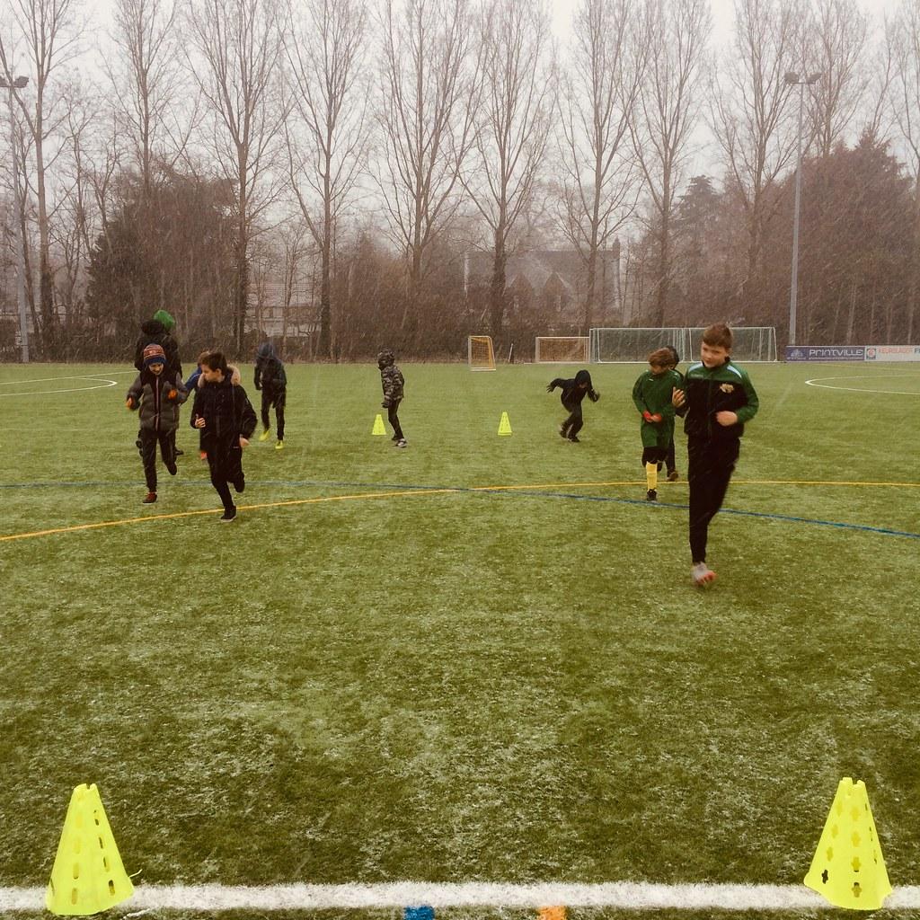 Ateliers 01-2019 voetbaltraining (7)