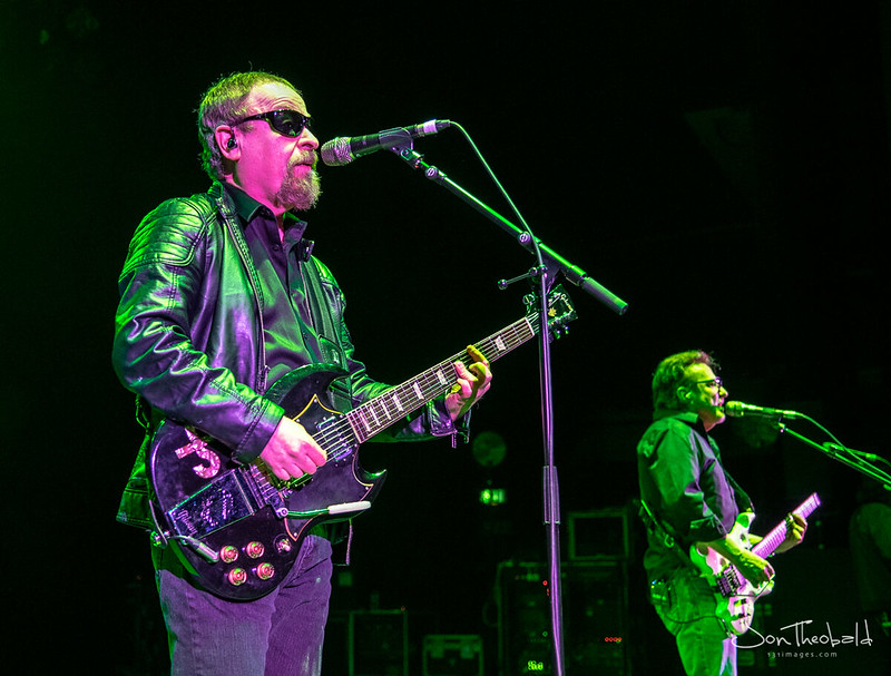 Blue Oyster Cult-1
