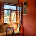 Hotel Room Arequipa, Peru