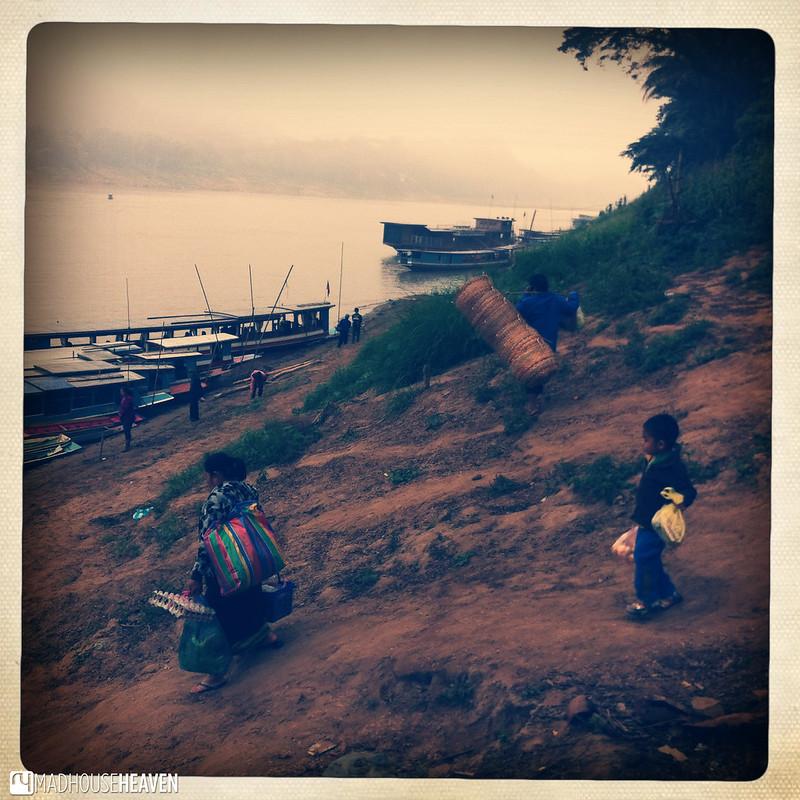 Laos - 0494