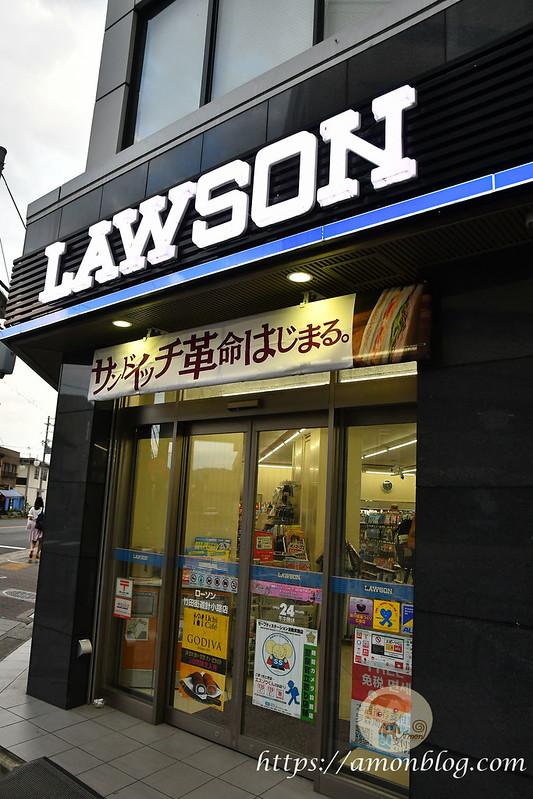 相鐵fresa inn京都八条口-5