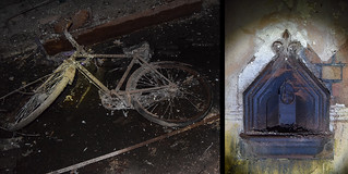 a5_bike_niche | by liverburd