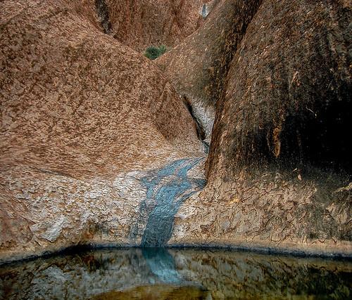 Uluru_51.jpg