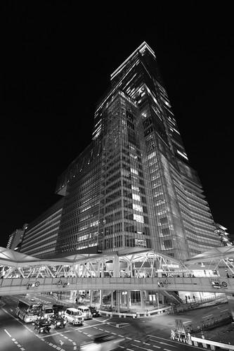 26-02-2019 Osaka (42)