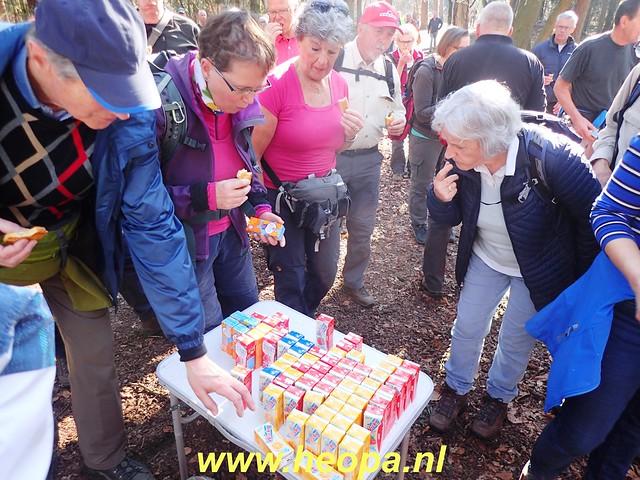 2019-02-27 Austerlitz 14 Km   (47)