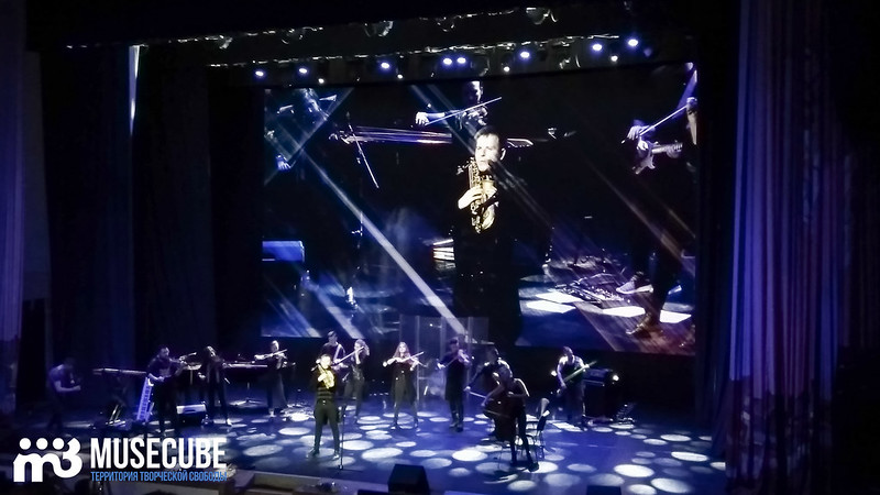 imperialis_orchestra_koncert_v_kongress_holle_plehanova_009