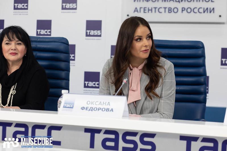 fond_oksany_fedorovoy-10