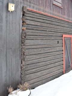 entry-344-fuglekasselvevegg | by Oppdrag Fuglekasse