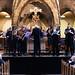 Strijkorkest Fiedelino