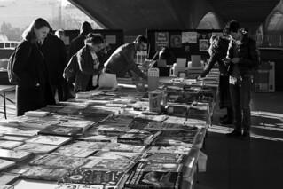 Books | by Bonngasse20