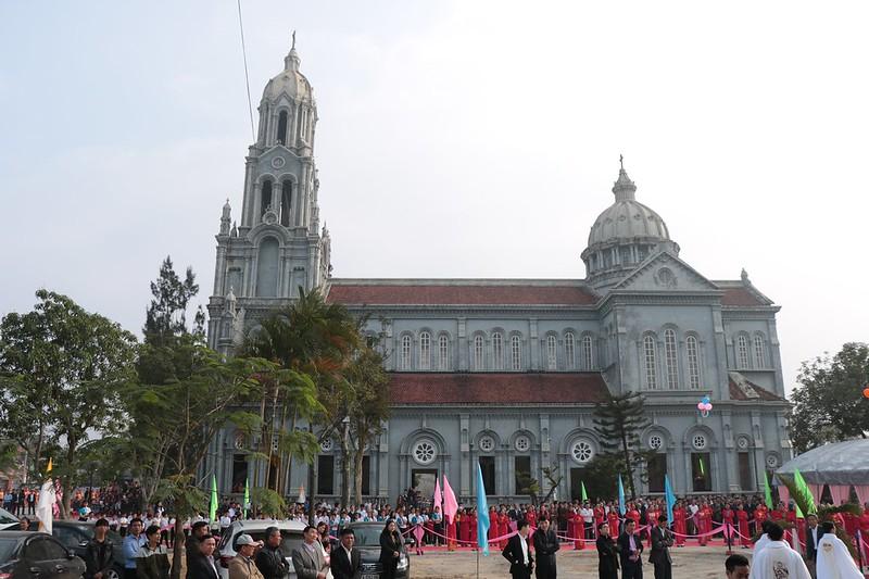 Vinh Luat (2)