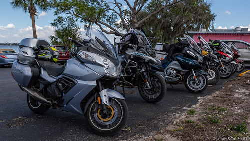 sebring florida unitedstatesofamerica us msta motorcycle sport touring association fl ridemsta bikers tour travel wanderlust