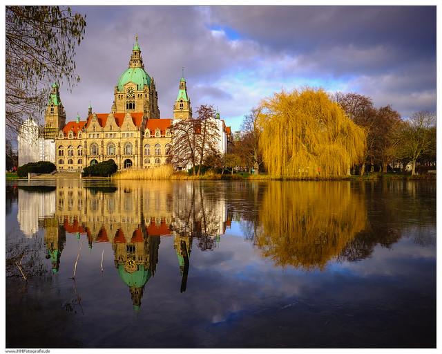 20190118_Hannover_Maschsee_Neues_Rathaus_315-Bearbeitet