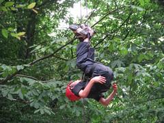 Summer_Camp_2010 041