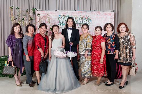 peach-20181215-wedding-810-779 | by 桃子先生