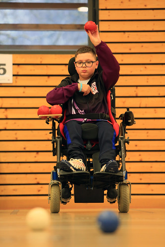 Boccia BC 2019 Photo G Picout (155) | by FFHandisport