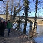 2019_02_13_Wasserschloss_Brugg_Fred (39)
