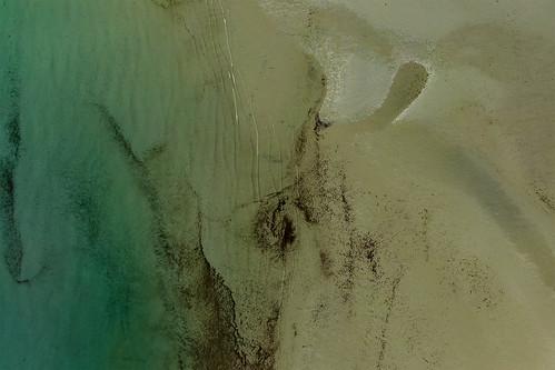 Grado Beach | by Photo-Sorko