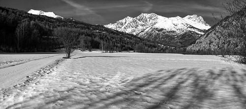 d850 france french hiver nikon paysage ciel cloud image landscape montagne nature picture soleil view vue snow