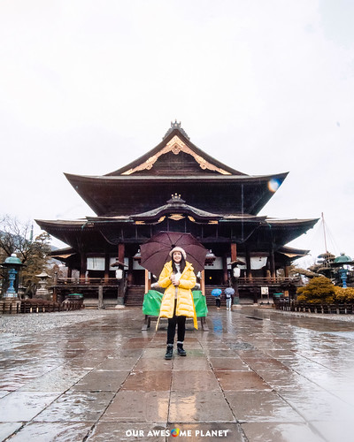 Nagano | by OURAWESOMEPLANET: PHILS #1 FOOD AND TRAVEL BLOG
