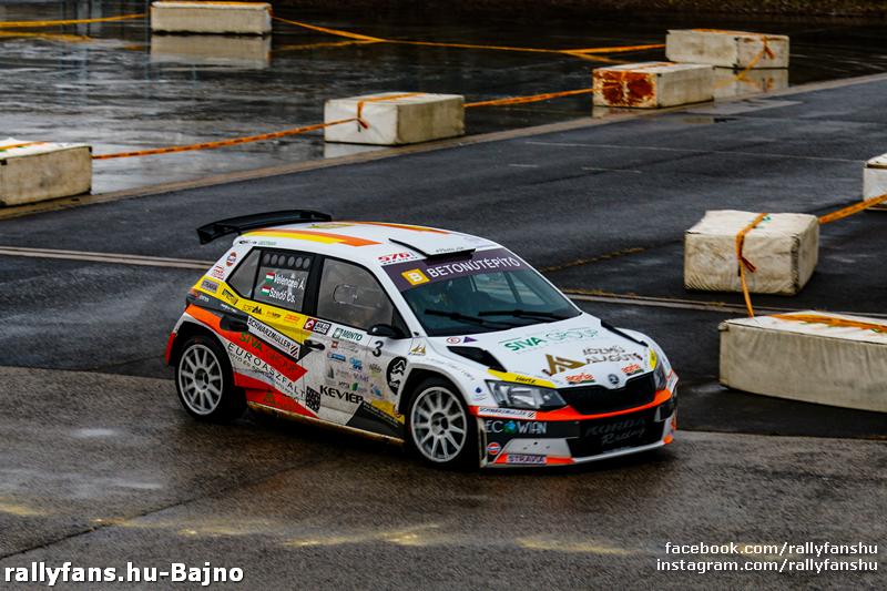 RallyFans.hu-17716