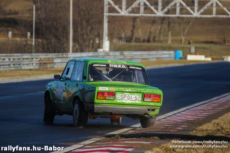 RallyFans.hu-17893