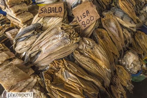 tarapoto (23) | by Photo Peru Stock