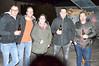 2018.12.31 - Silvesterparty im Feuerwehrhaus 2018-10.jpg
