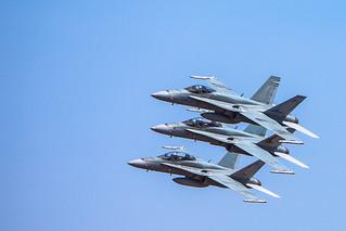 F-35A Lightning II | by Kiwi Mikex