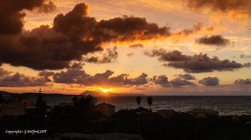 2017 corfu greece spring sunset skies clouds nikon d5300 greek ionian dusk lowlight