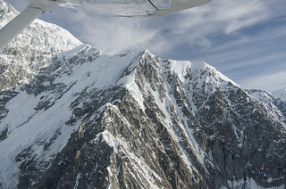 Mt Logan | by RGlasel