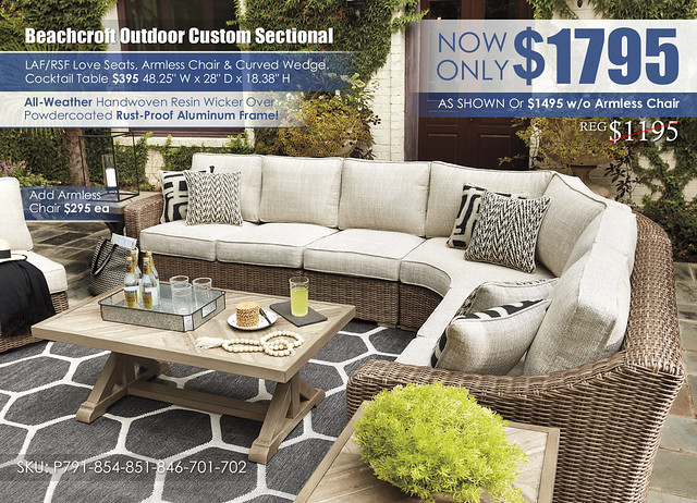 Beachcroft Outdoor Custom Sectional_P791-854-851-MOOD-B