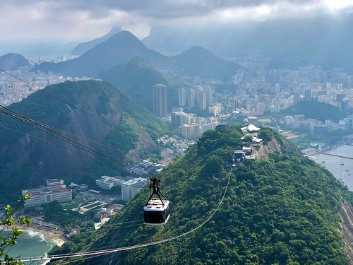 rio riodejaneiro brasil brazil brasilien zuckerhut