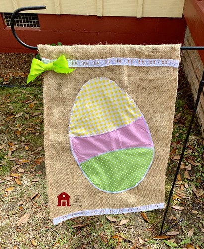 spring eggflag27-841x1024