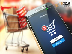 Top Reasons Why eCommerce Stores Should Invest In Mobile App Development