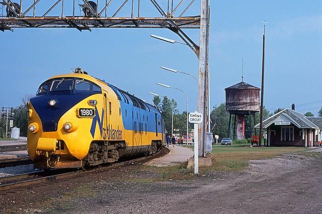 ONT 1980-122 073177