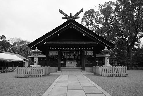 27-02-2019 Sakai, Osaka pref (9)