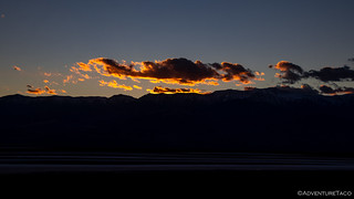 00180 - 2019-02-16 - Hiking Death Valley - Part 3 | by turbodb